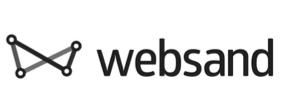 Websand