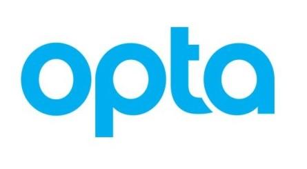 Opta Logo