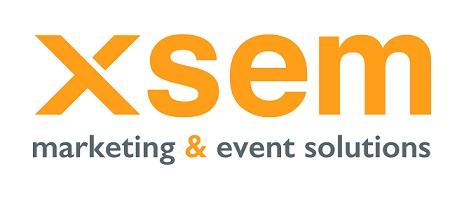 XSEM_NEW_Logo